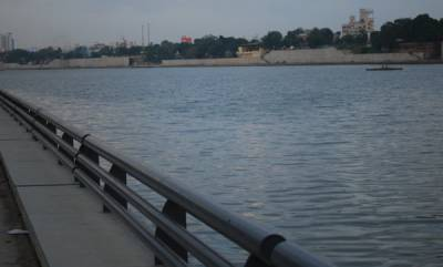 latest-news-lesbian-couple-commits-suicide-after-throwing-child-in-sabarmati-river