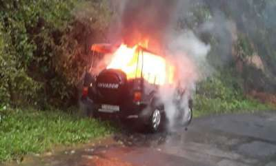 latest-news-youth-died-as-jeep-catches-fire