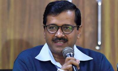 latest-news-arvind-kejriwal-ready-to-campaign-for-bjp-in-2019-election-if-delhi-is-granted-statehood