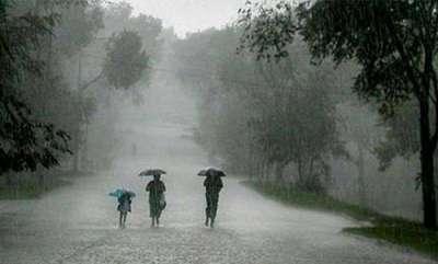 latest-news-rain-continue-to-hit-kerala