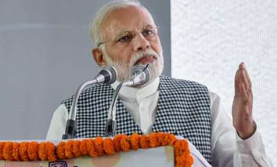 latest-news-security-is-increasing-for-narendra-modi