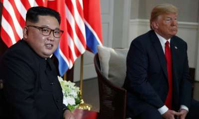 world-trump-describes-his-first-ever-meeting-with-kim-as-really-fantastic