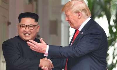 latest-news-where-is-singapore-americans-ask-google-as-donald-trump-meets-kim-jong-un