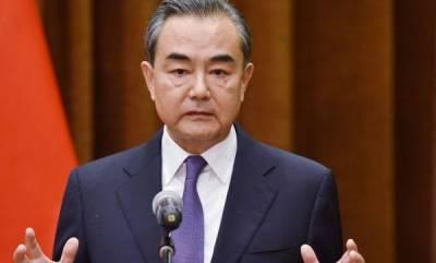 world-china-urges-full-denuclearisation-as-kim-trump-meet