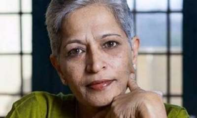 latest-news-man-who-pulled-trigger-on-gauri-lankesh-held-in-maharashtra