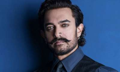 entertainment-aamir-khan-most-famous-intl-star-in-china-consul-general