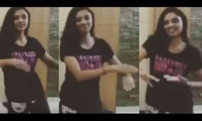 latest-news-meenakshi-dileeps-dance-video