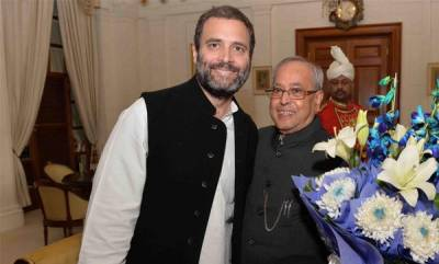 india-pranab-mukherjee-to-attend-congs-iftar-event