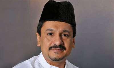 latest-news-muslim-league-demands-bifurcation-of-malappuram-district