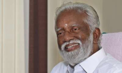 latest-news-sack-kummanam-rajasekharan-as-mizoram-governor-demands-prism