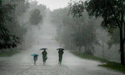 latest-news-holiday-declared-as-rain-continues-across-state