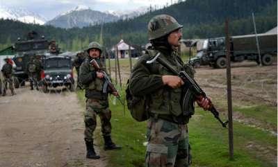 latest-news-four-bsf-jawans-killed-in-pakistan-firing-in-jammu-and-kashmirs-samba