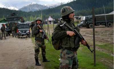 india-officer-among-4-bsf-personnel-killed-in-pak-rangers-firing-along-ib-in-samba
