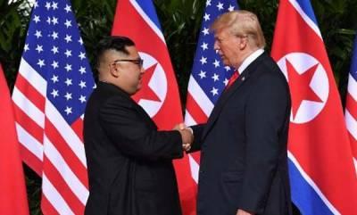 world-trump-thanks-kim-for-taking-first-bold-step-toward-n-koreas-bright-future