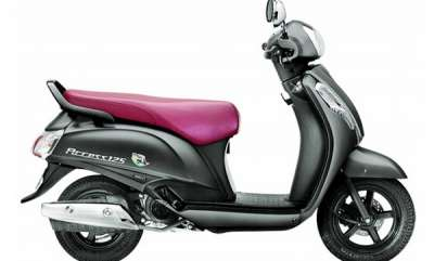 auto-suzuki-access-125-with-combined-braking-system-cbs-launched-at-rs-58980-also-gets-new-special-edition-variant