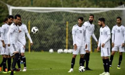 sports-us-sanctions-force-nike-to-drop-iran-boot-deal-ahead-of-world-cup