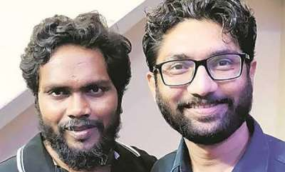 latest-news-i-am-also-a-kaala-jignesh-mevani-highly-impressed-by-ranjith