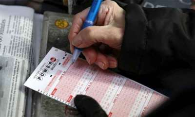 latest-news-lottery-win