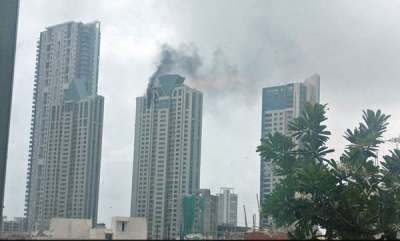 india-fire-in-building-which-houses-deepika-padukones-residence