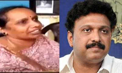 latest-news-ganesh-kumar-mla-beat-youth-in-kollam