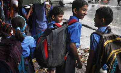 latest-news-heavy-rain-alappuzha-schools-holiday