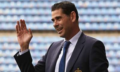 latest-news-fernando-hierro-to-replace-sacked-lopetegui-as-spain-manager-for-world-cup