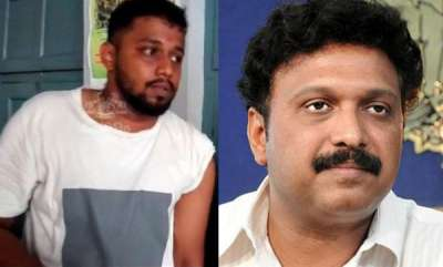 latest-news-case-against-ganesh-kumar-mla
