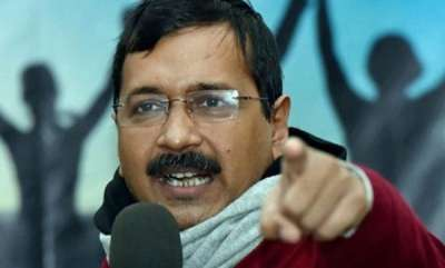 latest-news-wont-leave-this-sofa-this-is-a-comfortable-dharna-says-arvind-kejriwal