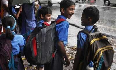 latest-news-heavy-rain-kottayam-schools-holiday