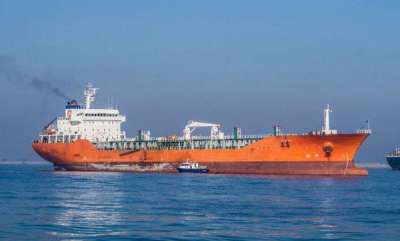latest-news-fire-in-indian-merchant-ship