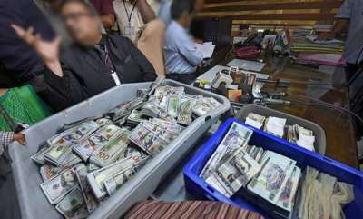 latest-news-foreign-currency-worth-rs-15-crore-seized-at-cochin-airport