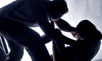 latest-news-father-raped-pregnant-daughter