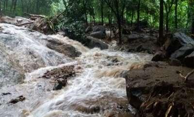 kerala-monsoon-fury-hits-state-landslides-reported-in-northern-kerala