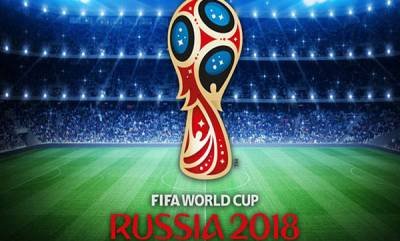 sports-world-cup-fever-builds-as-fans-teams-pour-into-russia