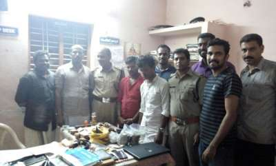 latest-news-theft-in-temple