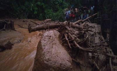 kerala-kattipara-landslide-death-toll-rises-to-4-8-missing