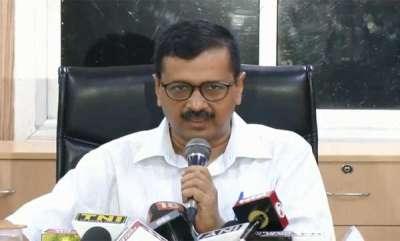 latest-news-delhi-strike-arvind-kejriwal-wants-prime-minister-narendra-modi-to-help-end-the-deadlock