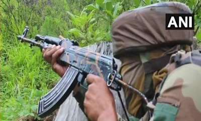 latest-news-army-solider-killed-2-terrorists-gunned-down-in-ongoing-operation-in-jk