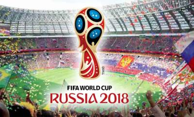 world-world-cup-2018-england-thugs-stopped-from-going-to-russia
