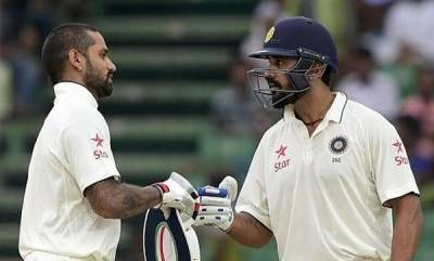 sports-dhawan-vijay-take-india-to-2481-as-rain-stops-play