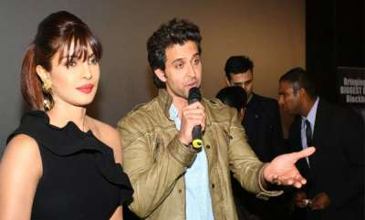 entertainment-priyanka-chopra-to-join-hrithik-roshan-in-krissh-4