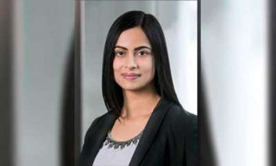 latest-news-indian-american-woman-named-cfo-of-us-largest-automaker-general-motors