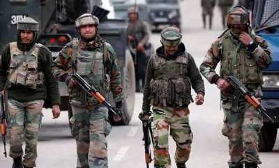 latest-news-soldier-abducted-from-kashmirs-pulwama-while-on-leave-says-army