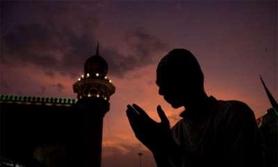 latest-news-kerala-muslims-to-celebrate-cheriya-perunnal-tomorow