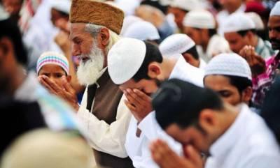 kerala-kerala-celebrates-eid-ul-fitr
