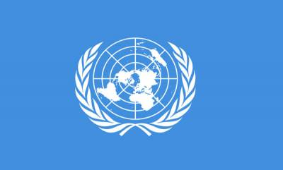 world-india-rejects-un-report-on-rights-violation-as-fallacious