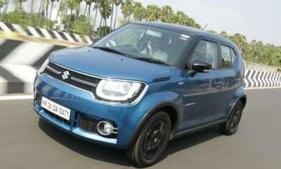auto-maruti-suzuki-ignis-diesel-discontinued