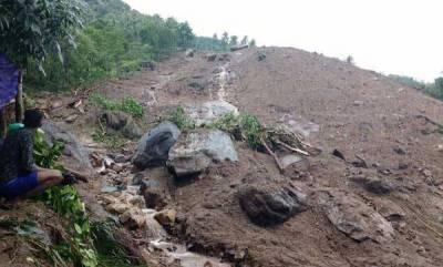 kerala-kattipara-landslide-death-toll-rises-to-eight-six-missing