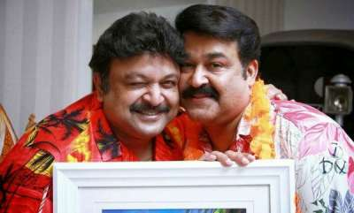 latest-news-mohanlal-prabhu-together-in-vysakhs-next