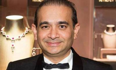 india-india-could-begin-extradition-process-in-uk-against-nirav-modi